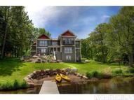 23080 Cross Drive Deerwood MN, 56444
