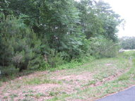 Lot 22 Sandpiper Lane Atlantic VA, 23303