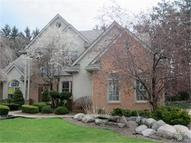 Address Not Disclosed Shelby Township MI, 48316