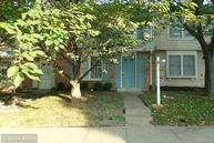 Address Not Disclosed Gaithersburg MD, 20879