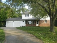 80 South Forbes East Palestine OH, 44413