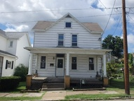 405 Charles Street Derry PA, 15627