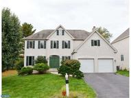 7 Kendall Ct Wilmington DE, 19803