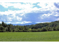 0 Small Pond Road Lot #4 Morristown VT, 05661