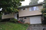 4716 Skyview Drive Knoxville TN, 37917