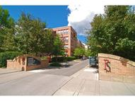 545 N 1st Street 400 Minneapolis MN, 55401