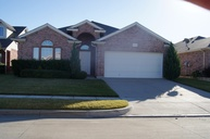 9724 Brenden Drive Fort Worth TX, 76108