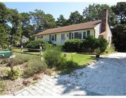 76 Holly South Chatham MA, 02659
