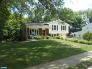 10 Timberline Dr Newark DE, 19711