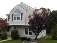 199 Reed Ln Bedminster NJ, 07921