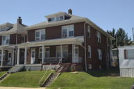 212 Wise Avenue Red Lion PA, 17356