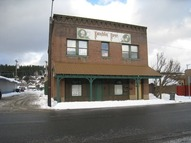 102 W Railroad Unit 7 Cle Elum WA, 98922