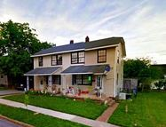 905 Berry Street Old Hickory TN, 37138