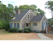 64 Overlook Cir East Falmouth MA, 02536