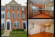 42882 Conrad Terrace Chantilly VA, 20152