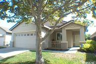 7823 Empingham Way Sacramento CA, 95829