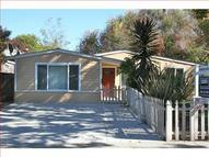 1127 Farley St Mountain View CA, 94043