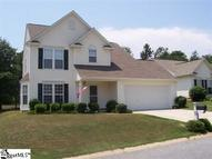 118 Morell Drive Simpsonville SC, 29681