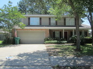 1002 Caitlin Ct. Slidell LA, 70461