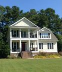 Pottery Landing Drive Conway SC, 29527