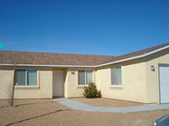 34693 Paseo Del Valle Barstow CA, 92311