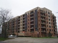 300 Anthony Avenue 512 Mundelein IL, 60060