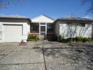 2536 Tennessee St Vallejo CA, 94591