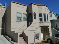 48 Vendome Av Daly City CA, 94014