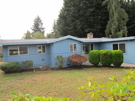4004 176th Pl Sw Lynnwood WA, 98037