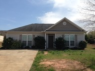 302 Northwoods Dr. Lagrange GA, 30241