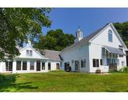 63 Long Hill Road Groton MA, 01450