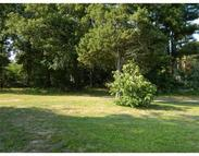 149 Lot 2a Old Oaken Bucket Rd Scituate MA, 02066