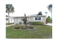 8401 Bumford Avenue North Port FL, 34287