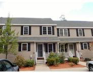 26 Constitution Dr 26 Fitchburg MA, 01420