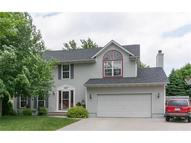 3680 Jonquil Court Marion IA, 52302