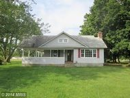 Address Not Disclosed Street MD, 21154