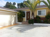 16102 Flallon Avenue Norwalk CA, 90650
