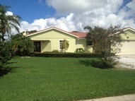 4911 Palmetto Point Drive Palmetto FL, 34221