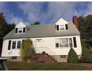 47 Chandler Place Newton MA, 02464