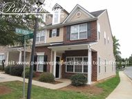 8602 Twined Creek Ln Charlotte NC, 28227