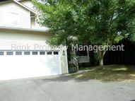 2005 147th St Sw Lynnwood WA, 98037