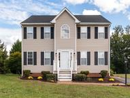 13813 Appleford Court Chester VA, 23831