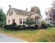 17 Thayer St South Deerfield MA, 01373