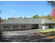 216 Martindale Road Bernardston MA, 01337