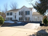20942 Scottsbury Drive Germantown MD, 20876