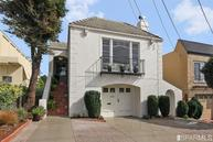 2318 14th Ave San Francisco CA, 94116