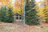 6366 Hungry Hollow Court Gaylord MI, 49735