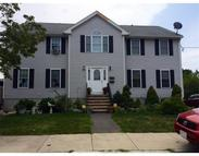 10 Gage Ave #B Revere MA, 02151