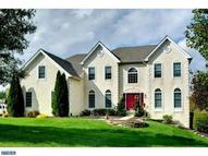 316 Tarbert Dr West Chester PA, 19382