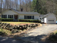 64 Thurlow Street Plymouth NH, 03264